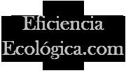 Eficiencia ecologica